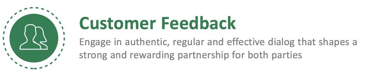 Sinead-image-customer-feedback