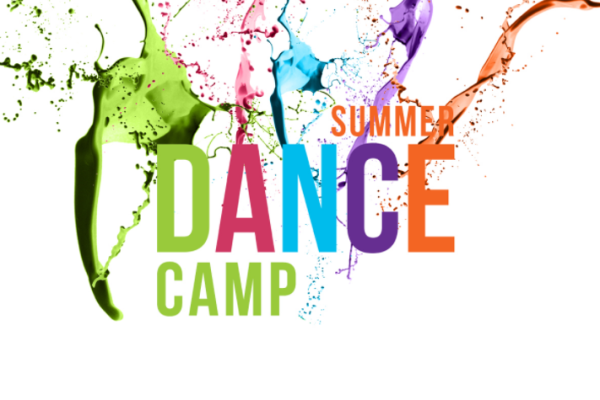 Summer Dance Intensive