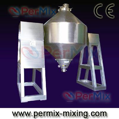 Tumble Mixer