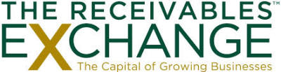 WE BRING ELECTRONIC EFFICIENCY TO RECEIVABLES FINANCE