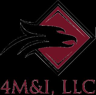 4M&I, LLC