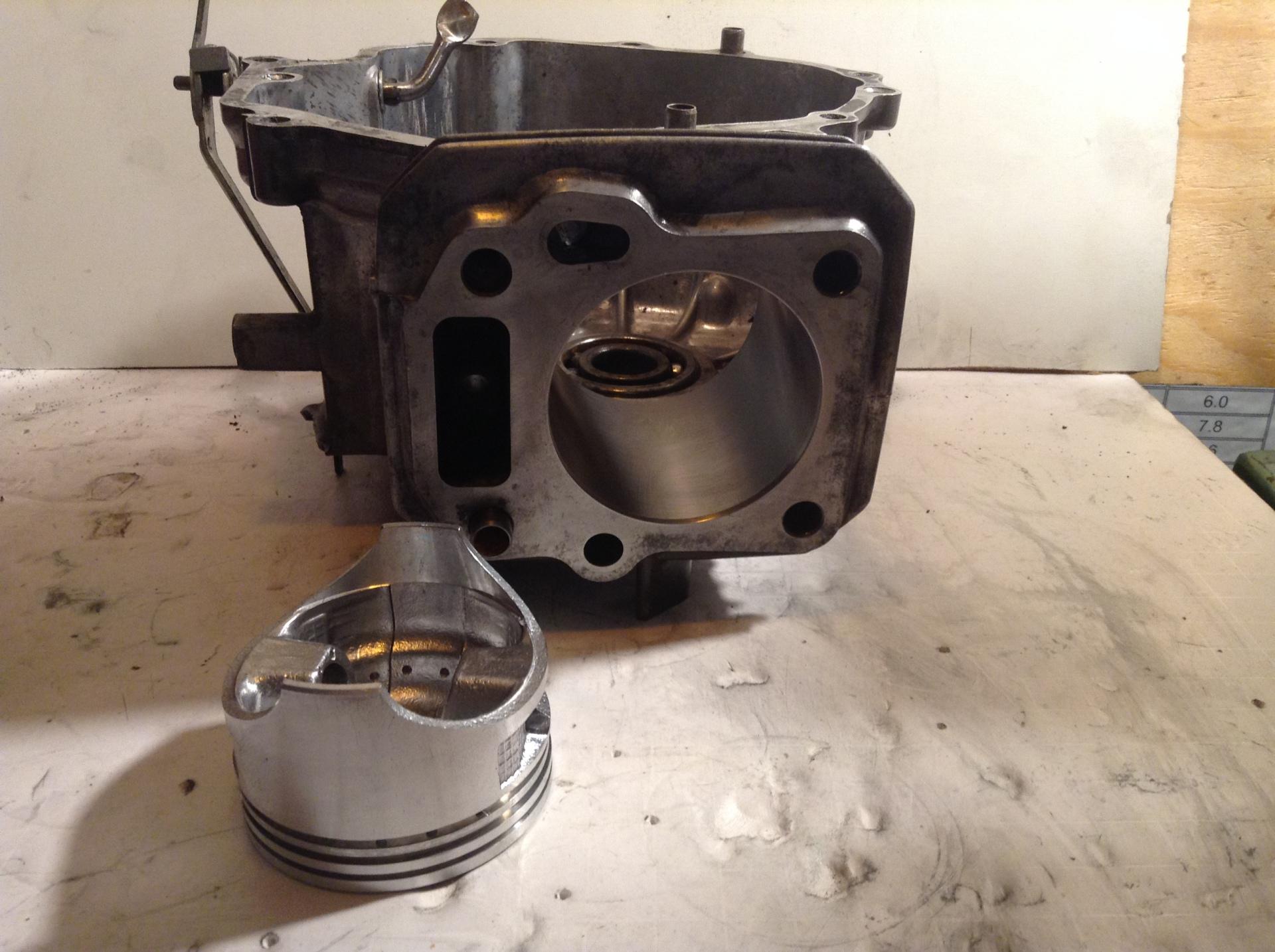 100+ Small Engine Hone Machine – yasminroohi