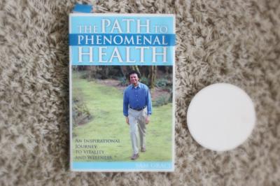 Path to Phenomenal Health