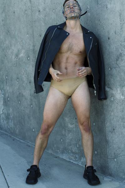 Jason Beitel