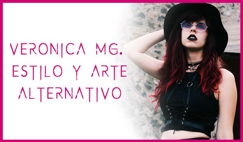 Verónica MG