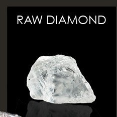 BEAUTIFUL DIAMOND!