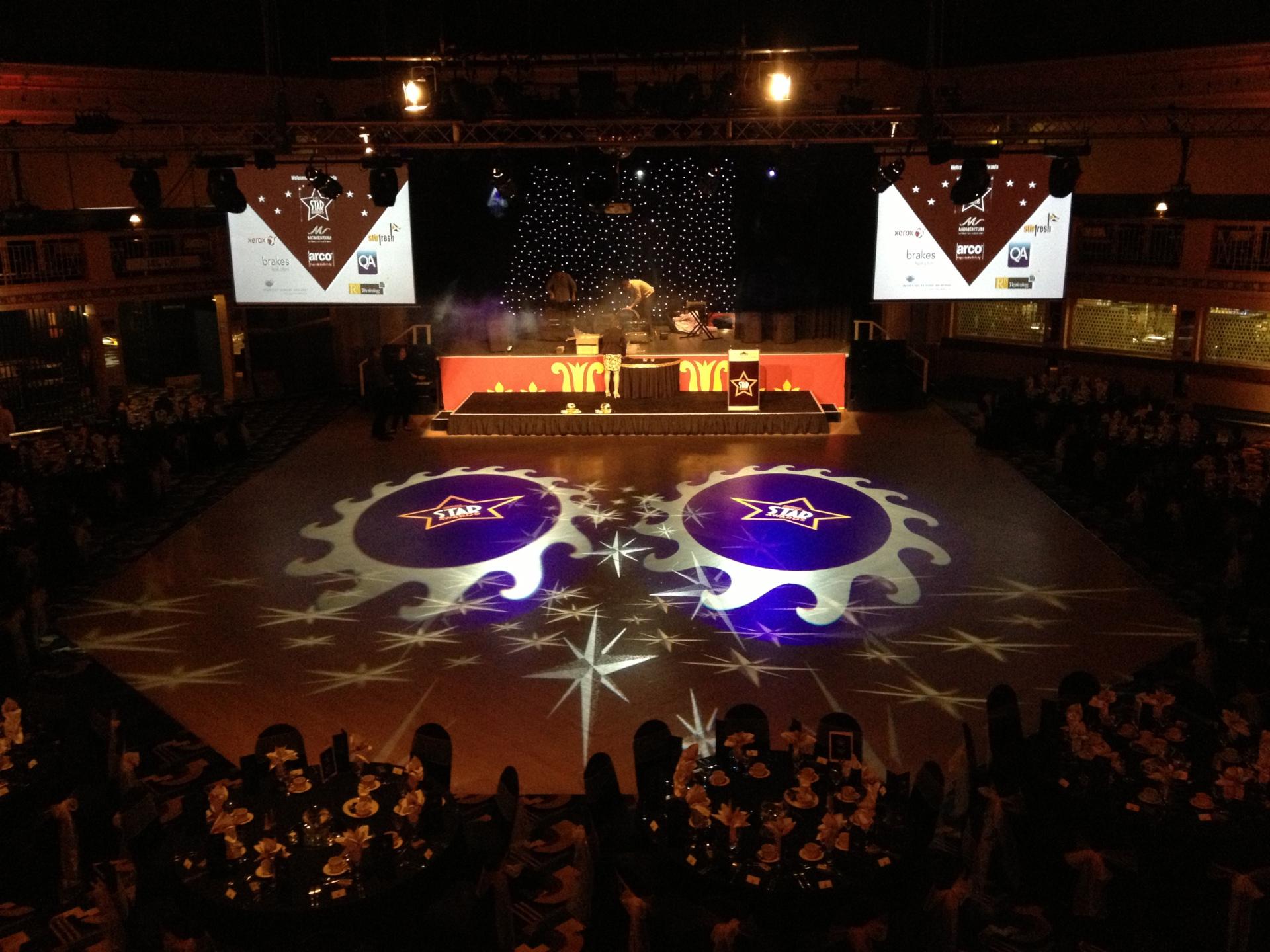 ACC Star Awards