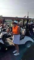 Norvelt Golf Club 2017