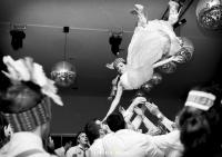 Fotografia de boda en Tucuman , Argentina por Gonzalo Pacios - Fotografo de bodas
