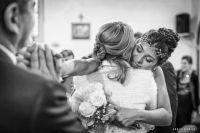 Gonzalo Pacios Fotógrafos , Fotografía de boda en Tucumán argentina