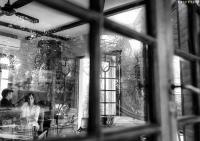 fotógrafo de bodas , fotografía de bodas , Tucumán , Argentina