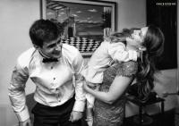 fotógrafo de bodas , fotografía de bodas , Tucumán , Argentina , Uruguay , boda