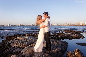 Gonzalo Pacios Fotógrafo , Fotografía de boda en  Argentina