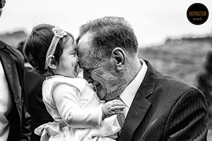 Gonzalo Pacios Fotógrafo , Fotografía de boda en Tucumán , Argentina