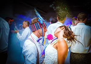 Gonzalo Pacios Fotografo , Fotografía de boda en Tucumán , Argentina