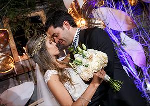 Fotografo de Boda, Fotografia, Argentina, Boda, Casamiento, España