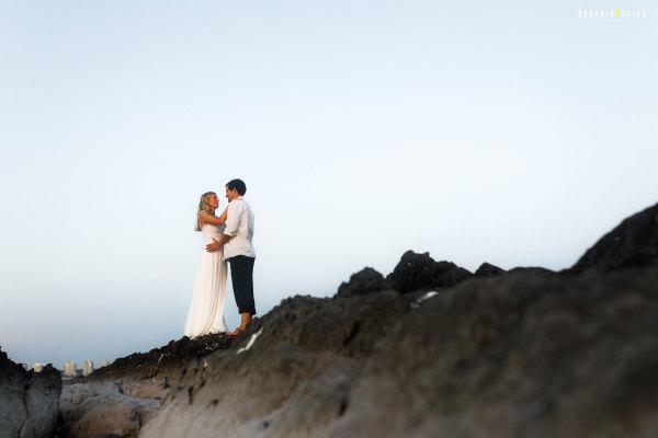 Fotografo de boda, Fotografia de boda, fotografo, boda, fotografo, Argentina, Tucuman, España