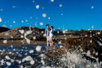 fotógrafo de bodas , fotografía de bodas , Tucumán , Argentina , Uruguay