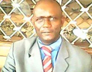 Prof Asah