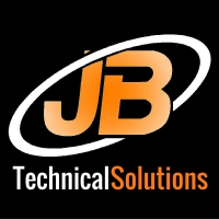 JB Technical Solutions