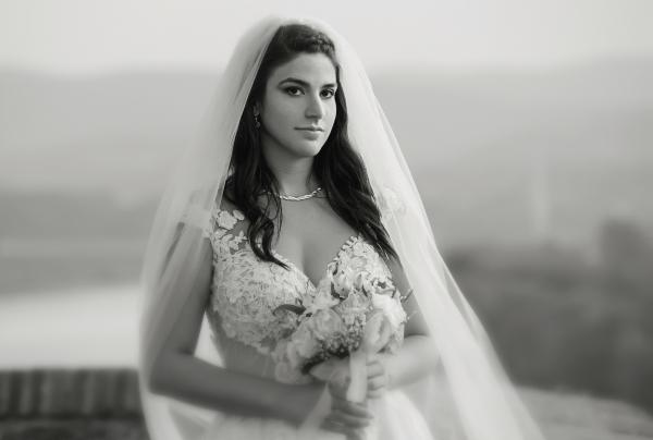 vencanje, fotografisanje