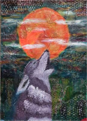 WOLF 1.