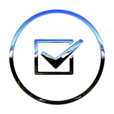 Vote On Principle
