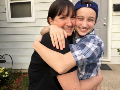 Wisconsin Transgender Student Wins Bathroom Case Appeal In Final Week...