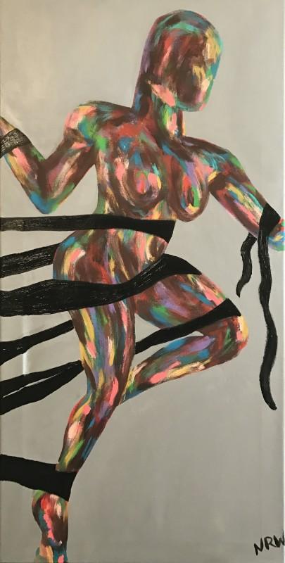 Emancipated Artist