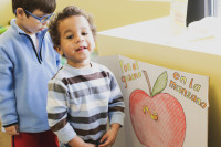 kids bilinguitos spanish immersion ashburn northern virginia language education preschool