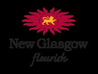 New Glasgow Building Permit Application