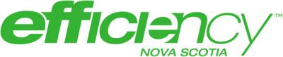 Efficiency Nova Scotia Programs