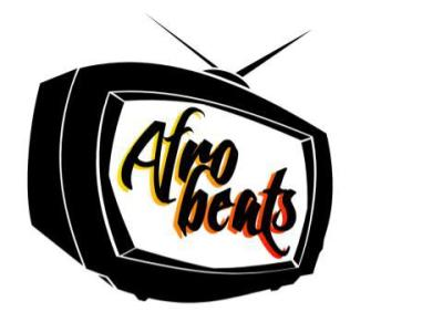 Top 10 Afrobeats