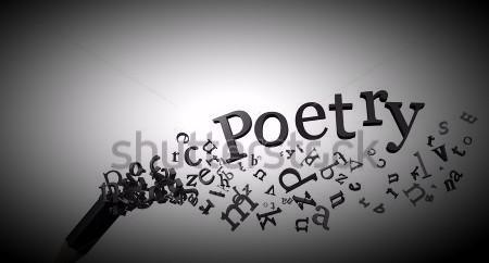 Poetry Studio