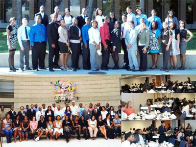 ACAP 2015 Program