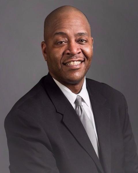 Michael Stair, CPA