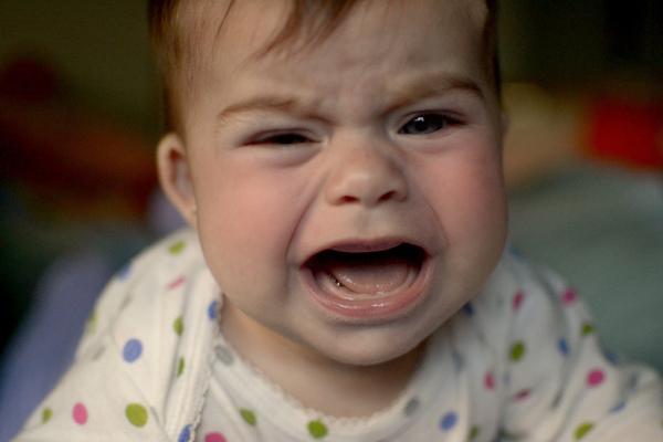 Children complaining of heel pain?