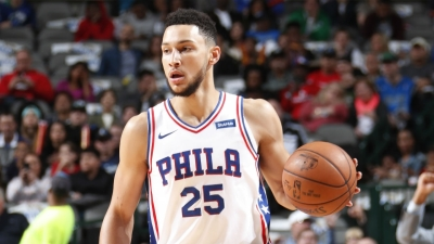 Jones Fracture: The injury that kept Ben Simmons sidelined for his entire rookie season