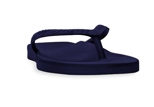 'Archies'- Thongs we can support.