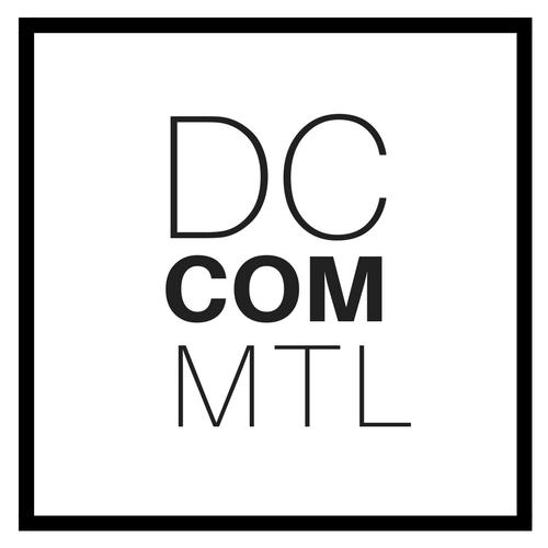 Partenaire des communications