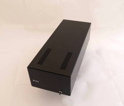 iota-audio-design QT  T/T PSU