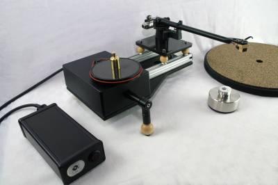 iota-audio-design Prima
