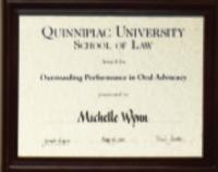 Wynn Tax Law