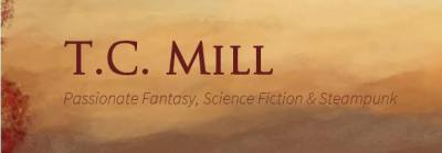 T.C. Mill