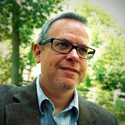 Randy Hulshizer