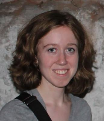 Erin J. Kahn