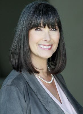 Naomi Brett Rourke