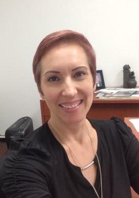Tabatha Rodriguez