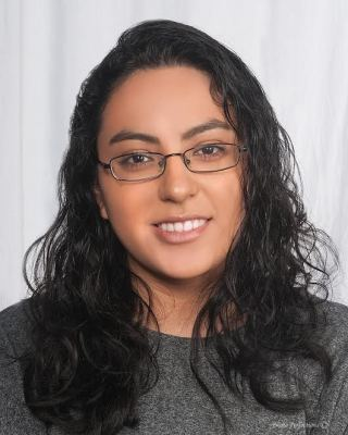Joanna Benitez