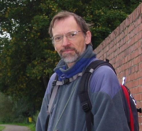 Rob Butler